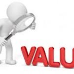 Rel Value